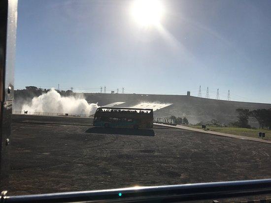 Barragem de Itaipu Binacional: photo0.jpg