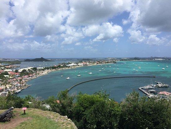 Marigot, St-Martin/St Maarten: photo0.jpg