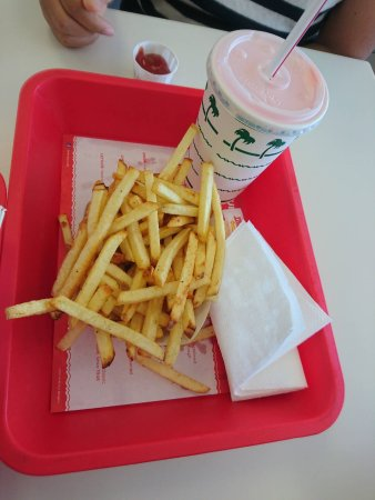 In-N-Out Burger: 1497918325900_large.jpg