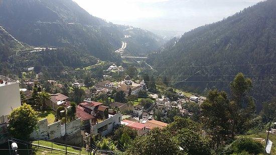 Swissotel Quito: 20170616_161339_large.jpg