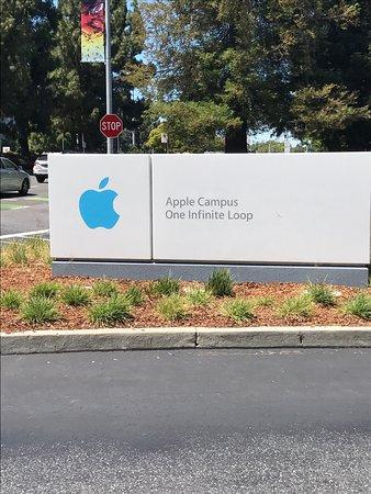 Купертино, Калифорния: photo0.jpg