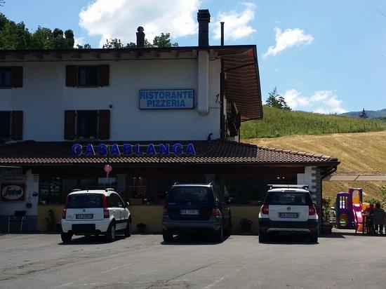 Fiumalbo, İtalya: 20170618_123130_large.jpg