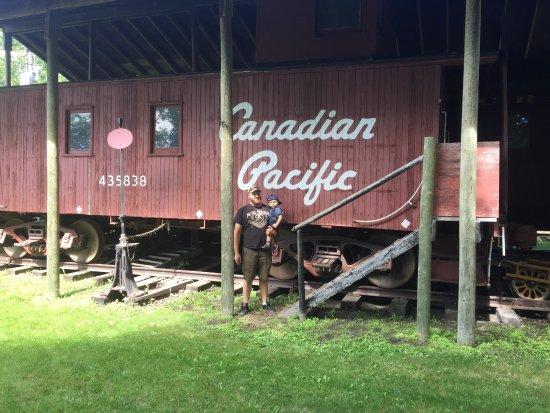 Portage la Prairie, Canada: photo3.jpg