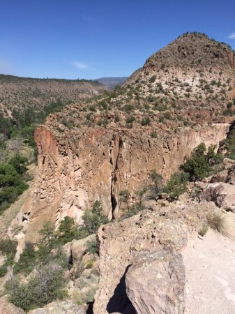 Los Alamos, NM: Band. 3