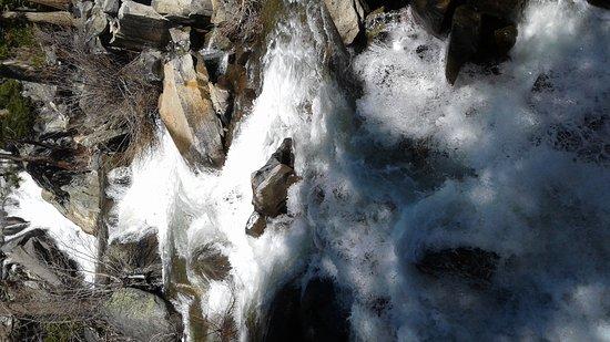 Lower Eagle Falls: 20170519_103626_large.jpg