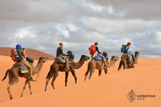 Hassilabied, Marocco: getlstd_property_photo