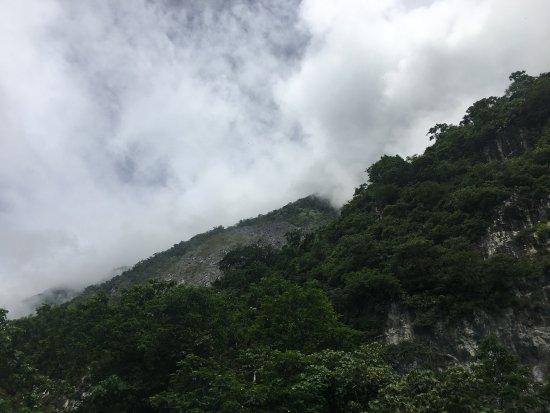 Qingshui Cliff: photo2.jpg
