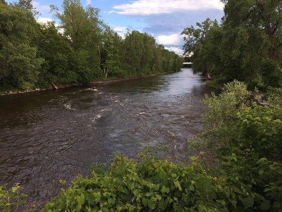 Big Rapids, ميتشجان: photo0.jpg
