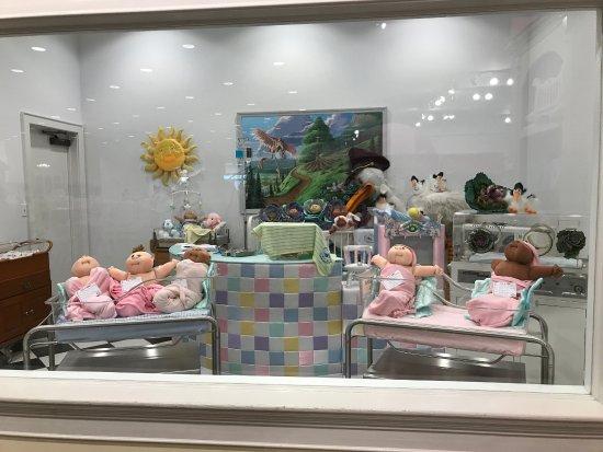 BabyLand General Hospital: photo9.jpg