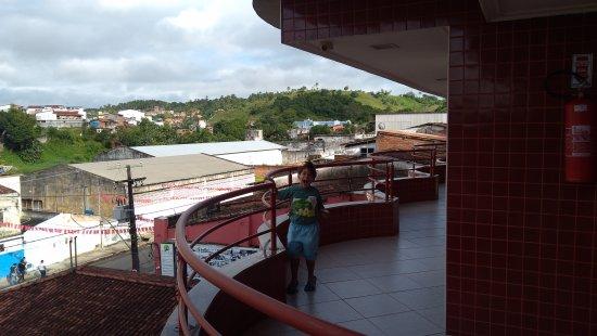 Nazare, BA: IMG_20170615_082115_large.jpg