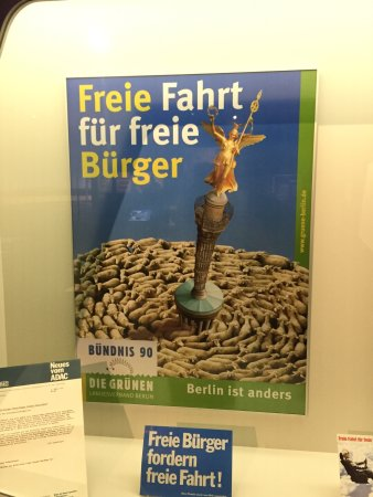 German National Museum of Contemporary History: photo3.jpg