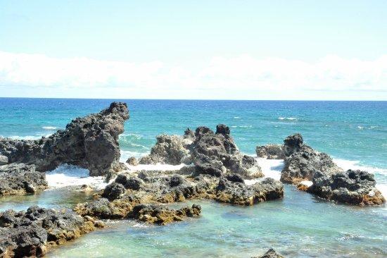 Kauai Photo Tours: Picturesque