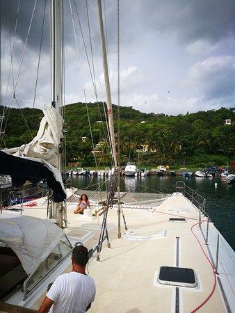 Deshaies, Guadeloupe: IMG_20170523_091832_large.jpg