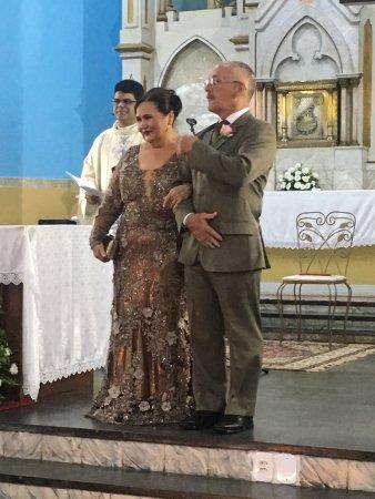 Nossa Senhora dos Remedios Church : photo0.jpg