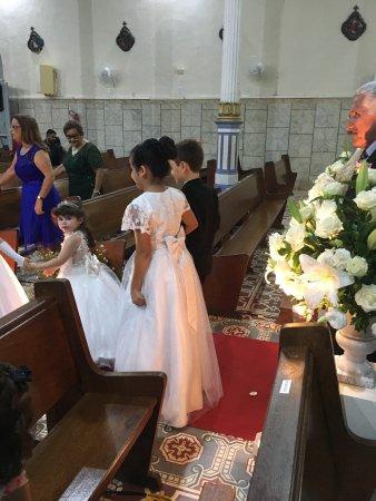 Nossa Senhora dos Remedios Church : photo1.jpg