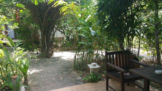 Mealea Resort: 20170618_141138_large.jpg