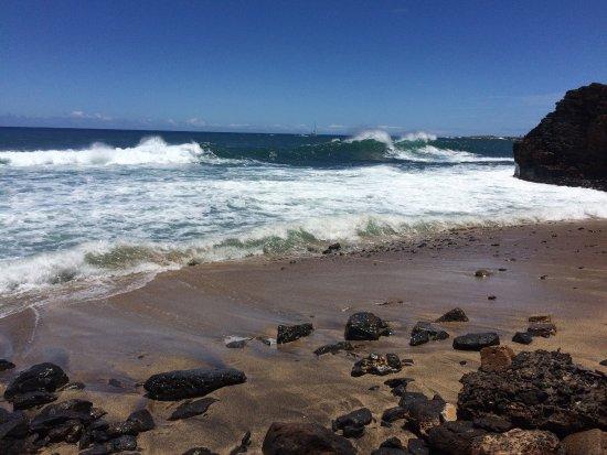 Glass Beach : photo0.jpg