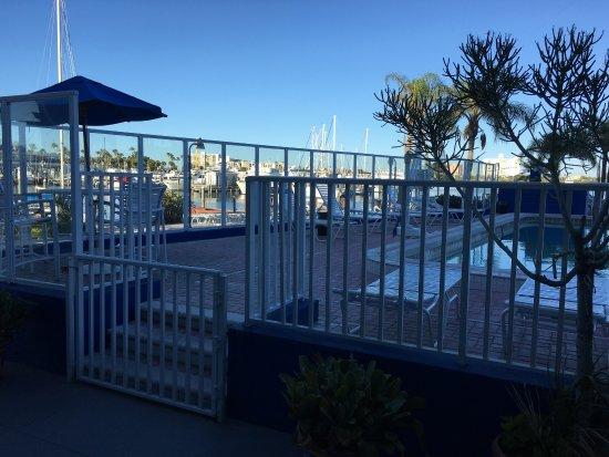 Sea Captain Resort on the Bay: photo1.jpg