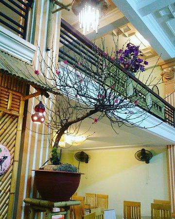 Hai Linh Restaurant