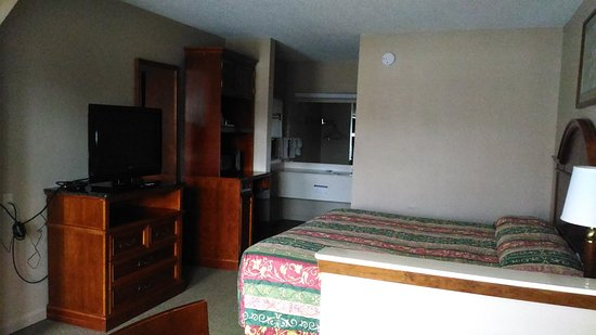highland springs chat rooms Hotels in highland springs book check out highland springs hotel properties using interactive tools which allow you view hotel rooms chat live or call 1.