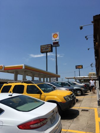 West, TX: photo2.jpg