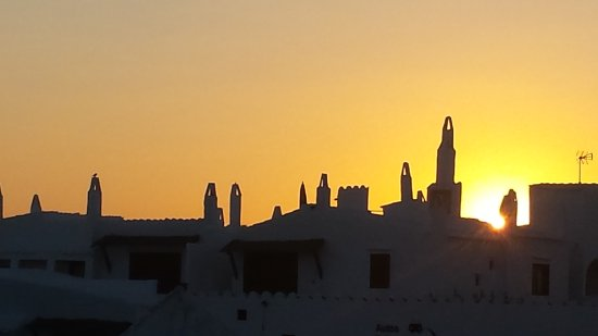 Balearen, Spanien: 20170619_205729_large.jpg