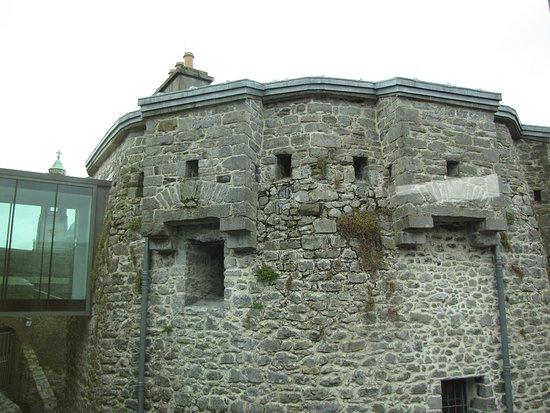 Athlone Image