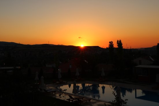 Doubletree by Hilton Avanos Cappadocia: photo7.jpg