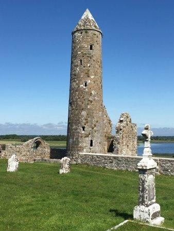 County Offaly, Irlandia: photo0.jpg