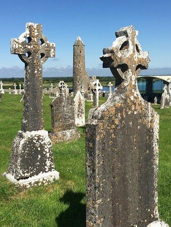 County Offaly, Irlanda: photo1.jpg