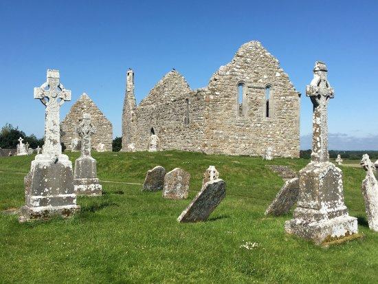 County Offaly, Irlanda: photo2.jpg