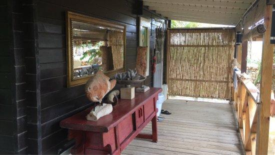 Bamboo Bali Bonaire - Boutique Resort: photo4.jpg