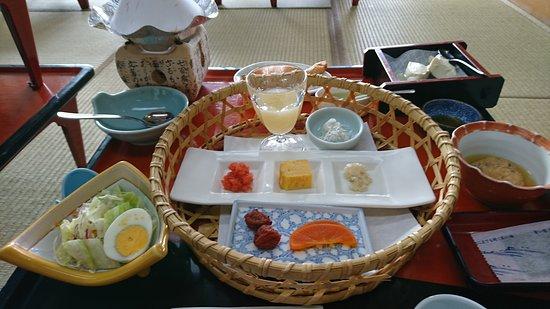 Kamiyamada Hotel: DSC_0590_large.jpg