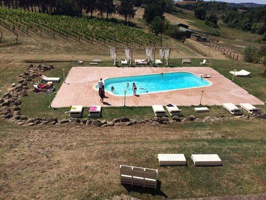 Casciana Terme, Italia: photo0.jpg