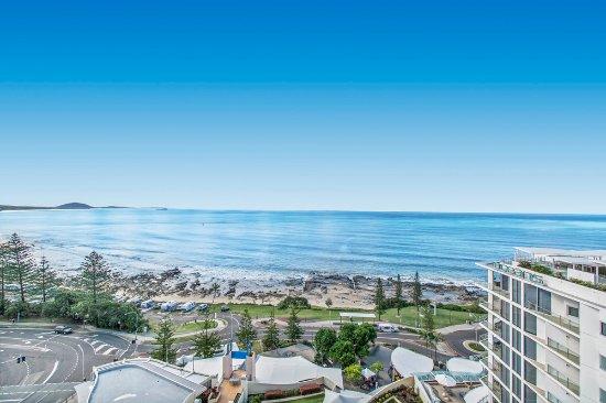 Datazione Sunshine Coast Queensland