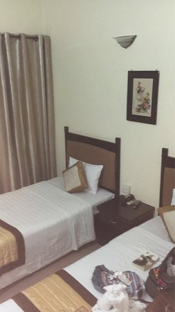 Than Thien Hotel - Friendly Hotel: photo0.jpg
