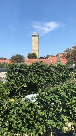 West-Terschelling, Nederland: photo0.jpg