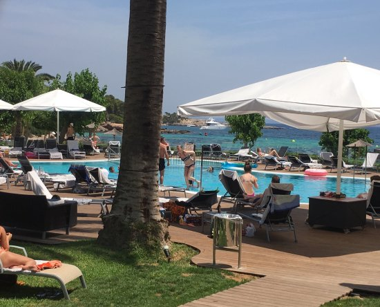 Hotel Son Caliu Spa Oasis: photo1.jpg