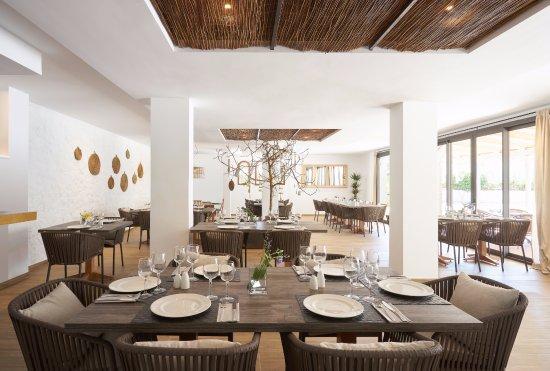 imagen Figueret Cafeteria en Alcúdia