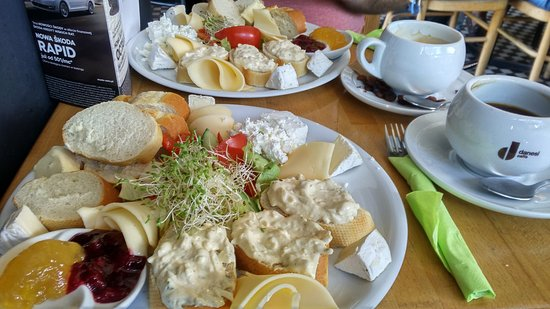 Kafka Cafe: IMG_20170619_1135320_large.jpg