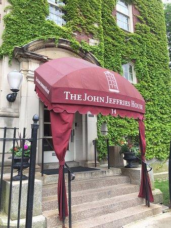 John Jeffries House: photo0.jpg
