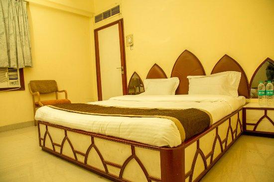 Hotel Chetak
