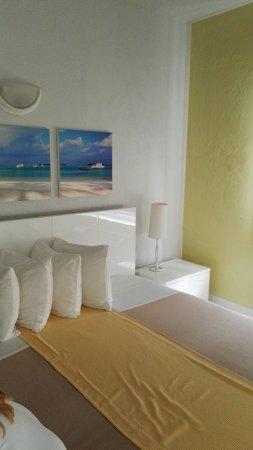 Ocean Five Hotel: IMG-20170608-WA0002_large.jpg