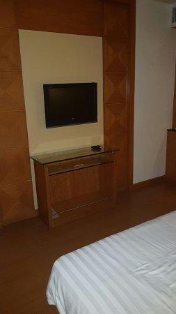 Hotel The Raj at New Delhi Railway Station: IMG-20170220-WA0013_large.jpg