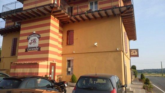 Provaglio d'Iseo, Ιταλία: IMG-20170619-WA0011_large.jpg