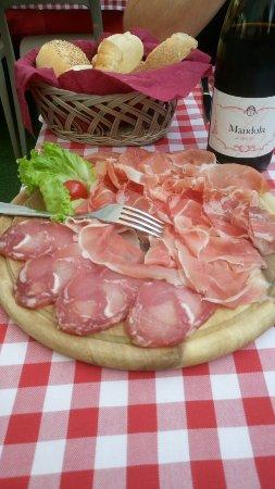Provaglio d'Iseo, Ιταλία: IMG-20170619-WA0012_large.jpg