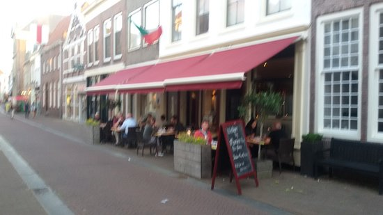 Brielle, The Netherlands: 20170617_212326_large.jpg