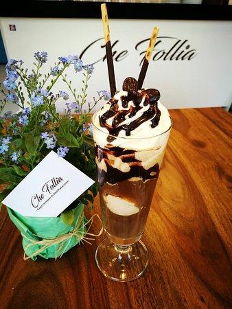 Che Follia Espressobar & Delikatessen