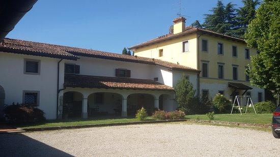 Martignacco, Italia: 20170617_092708_large.jpg