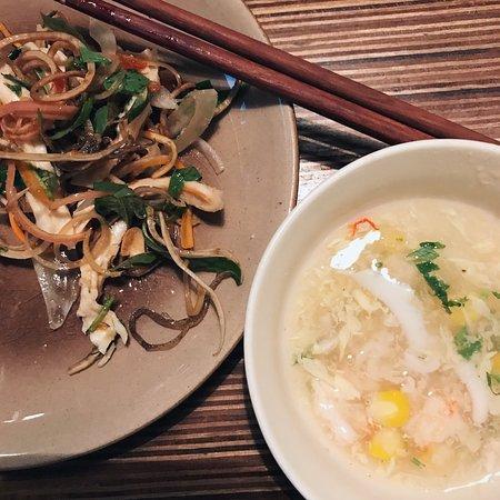 Cau Go Vietnamese Cuisine Restaurant: photo0.jpg